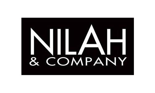 Nilah & Company