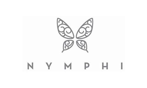 NYMPHI