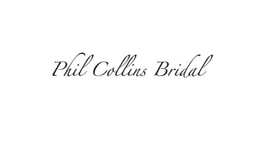 Phil Collins Bridal
