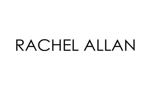 Rachel Allan by FF London