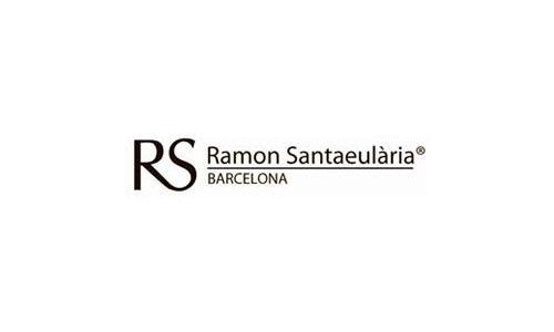 Ramon Santaeularia