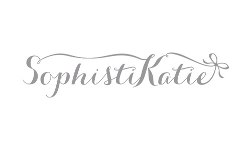 SophistiKatie Ltd