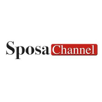 Sposachannel.com