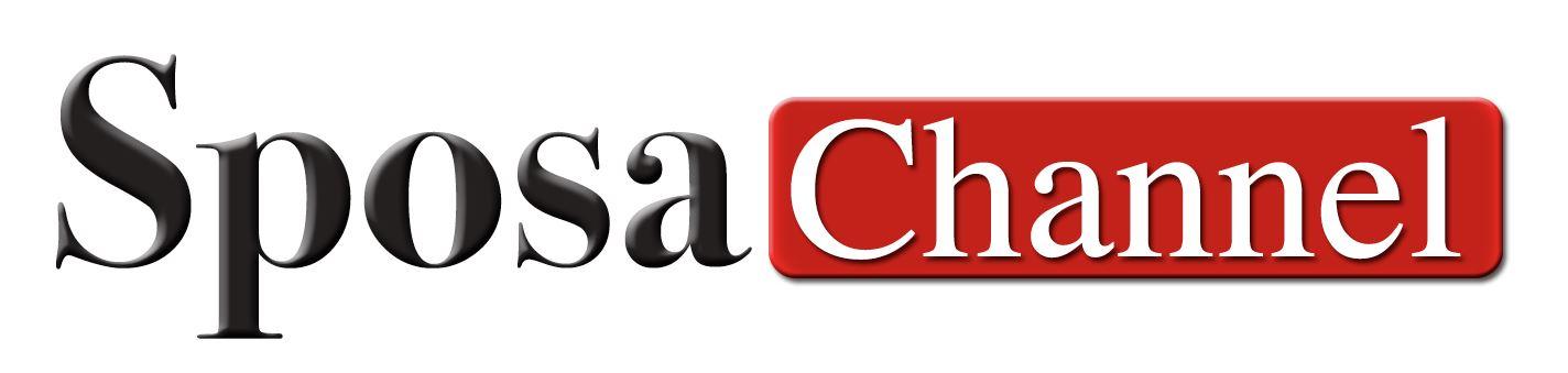 Sposachannel.com logo