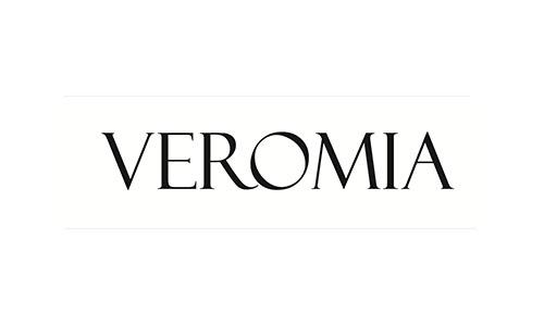 Veromia Ltd.