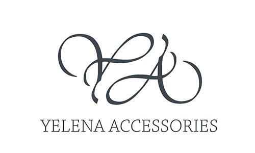 Yelena Accessories