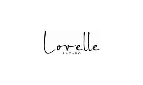 Lovelle by Lazaro