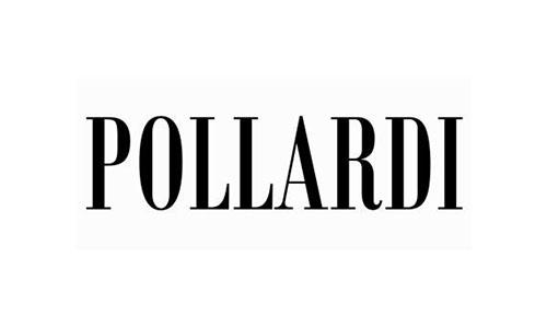 Pollardi