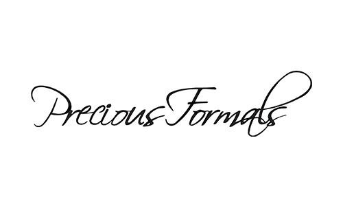 Precious Formals