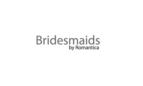 Bridesmaids by Romantica