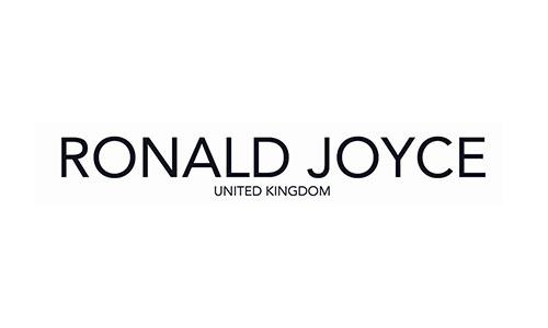 Ronald Joyce Int.
