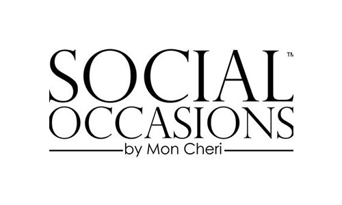 Social Occasions by Mon Cheri