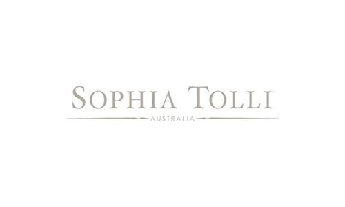 Sophia Tolli Australia
