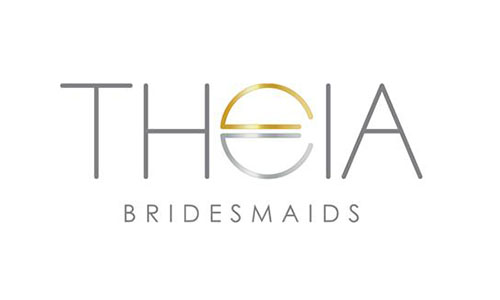 Theia Bridesmaids