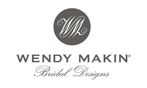 Wendy Makin Bridal Designs