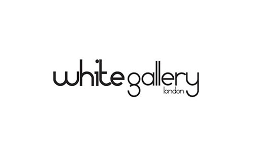 White Gallery London