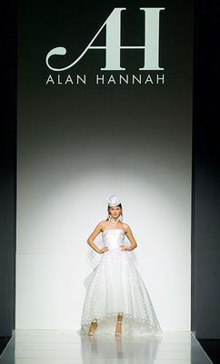 Alan Hannah WG 2017