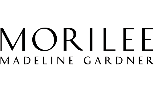 Morilee (UK) Ltd