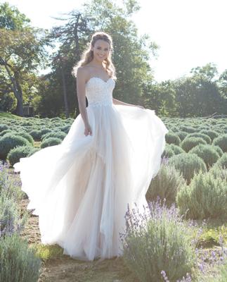 Sincerity Bridal - image