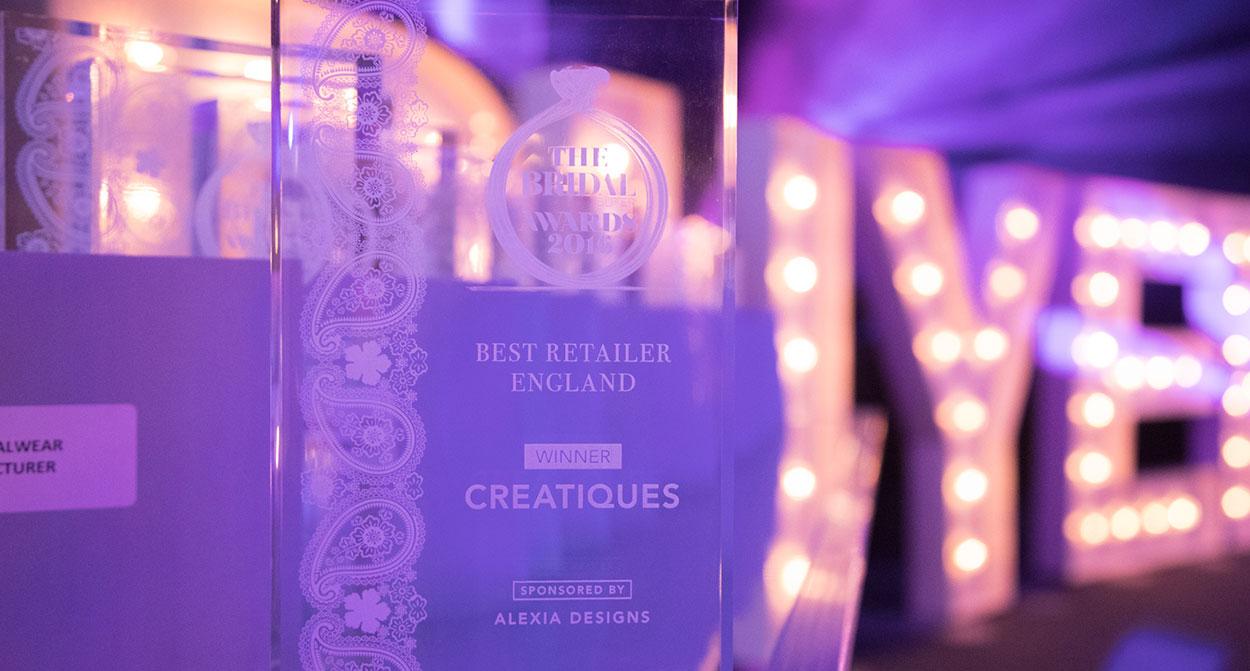 The-Bridal-Buyer-Awards-event.jpg