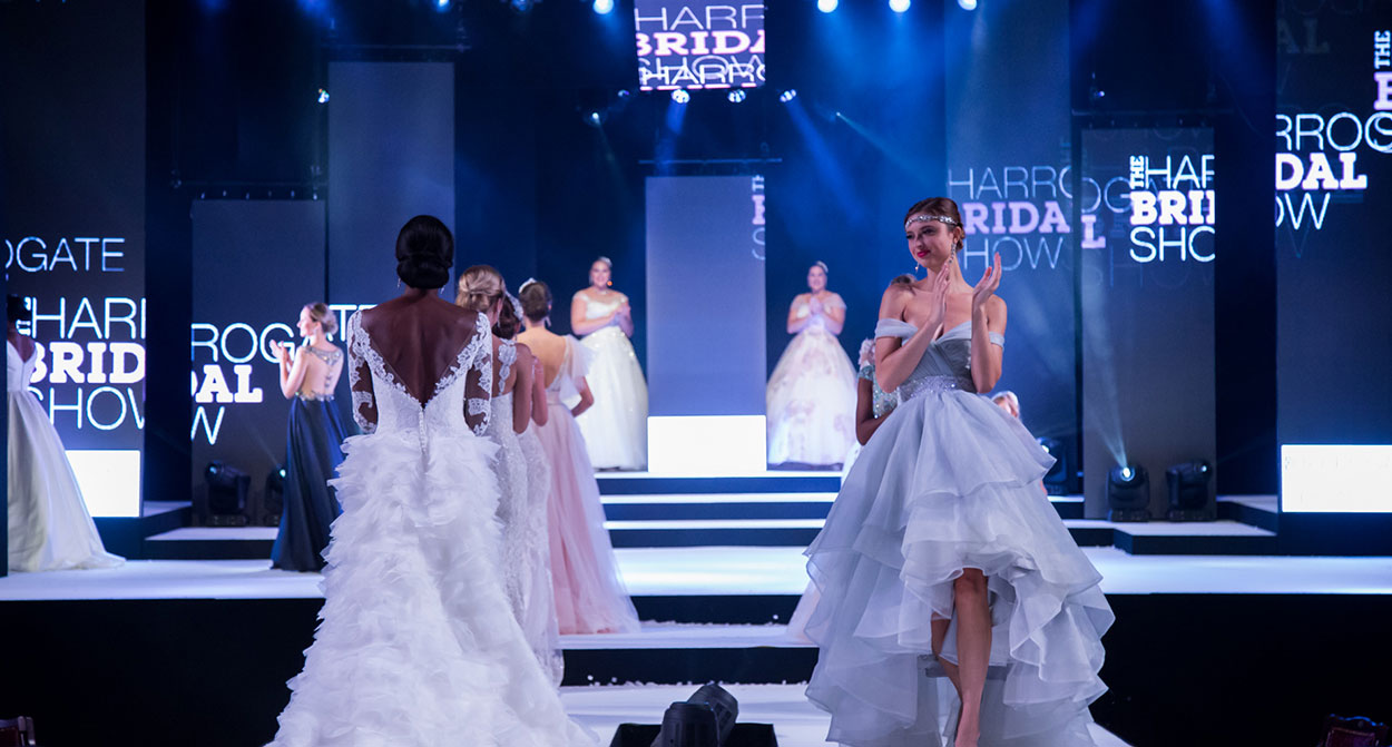 The-Harrogate-Bridal-Show-event.jpg