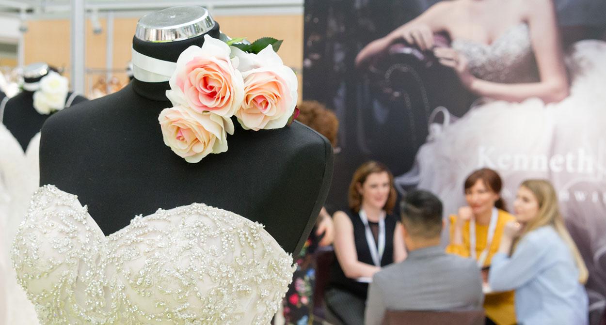The-London-Bridal-Show-event.jpg