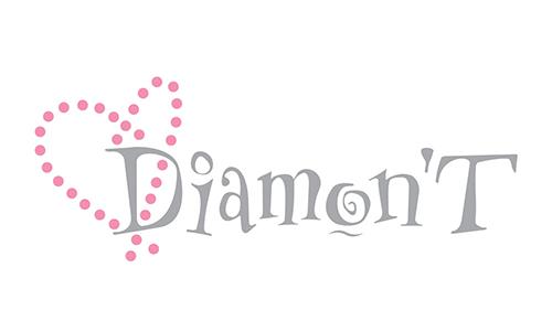 Diamon-T
