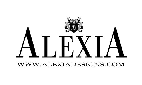 Alexia Designs Ltd