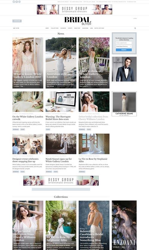 bridal buyer.com images 1