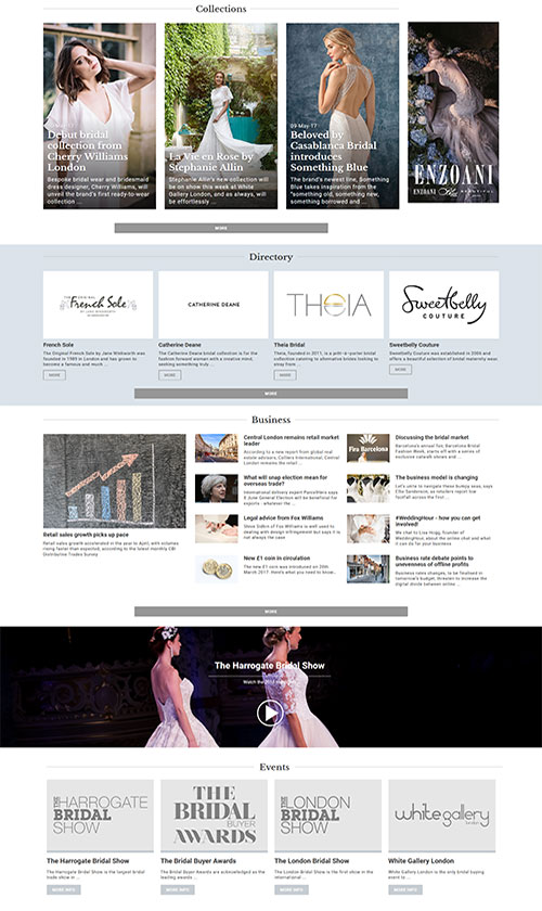 bridal buyer.com images 2