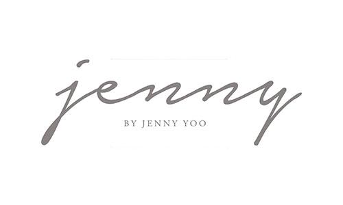 Jenny by Jenny Yoo Bridal