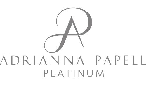 Adrianna Papell Platinum