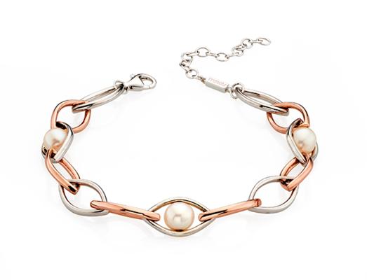 Fiorelli Jewellery - image