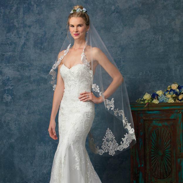 Beloved by Casablanca Bridal | M15/28
