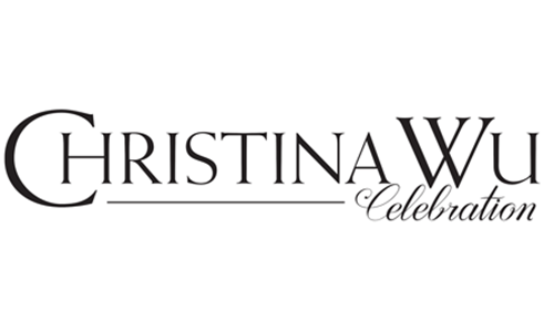 Christina Wu Celebration