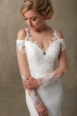Eternity Bride Image