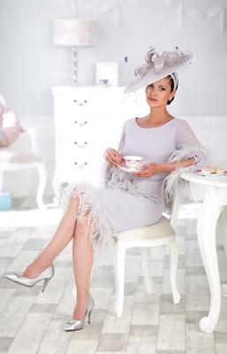 Dress code - image