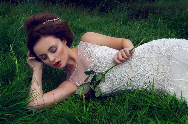 Danielle Couture HBS 2