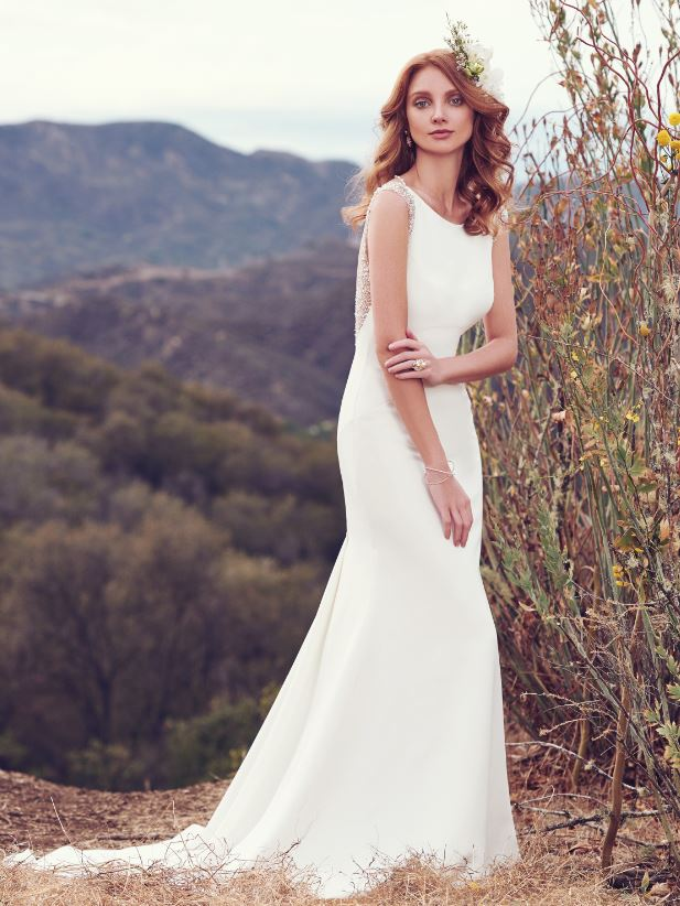 Maggie Sottero HBS 1