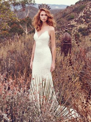 Maggie Sottero HBS 2