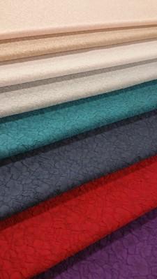 Michael's Bridal Fabrics HBS 1
