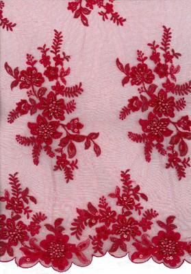 Michael's Bridal Fabrics HBS 2