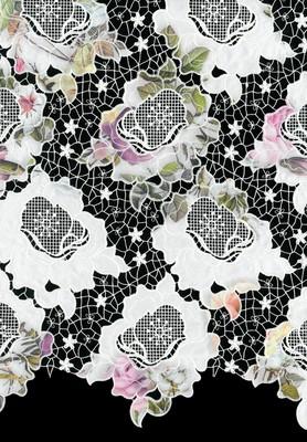 Michael's Bridal Fabrics HBS 3
