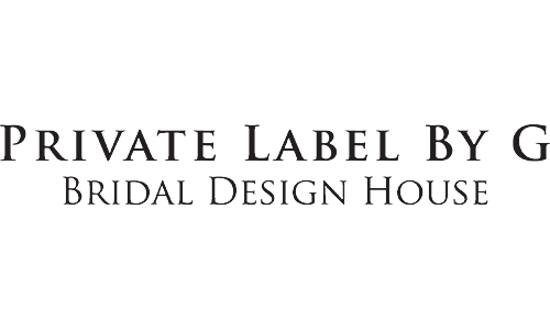 Private Label By G UK Ltd