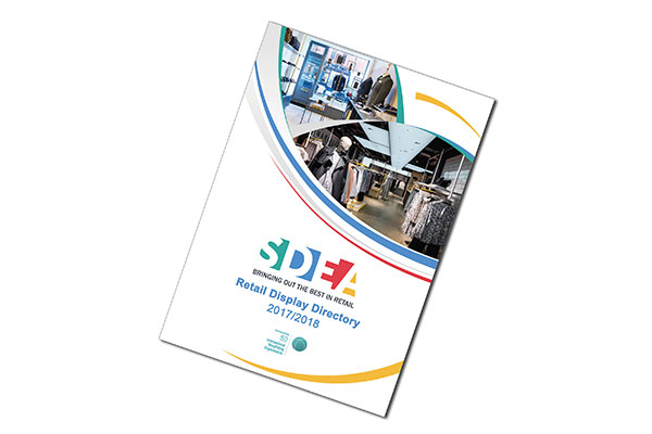 SDEA marks 70th year with new Retail Display Directory