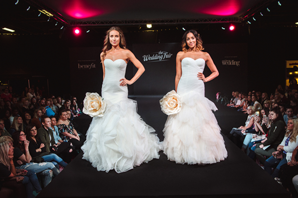The Wedding Fairs Image