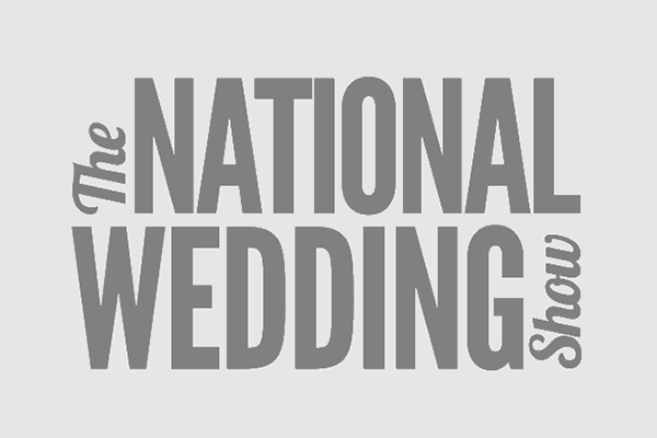 The National Wedding Show, Birmingham NEC