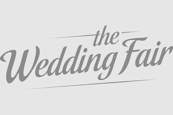 The Wedding Fair, EventCity, Manchester