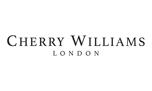 Cherry Williams London