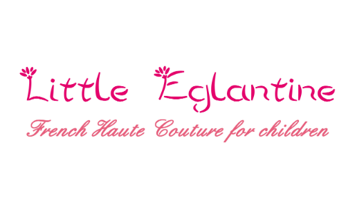 Little Eglantine